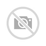 TOKO BUNGA SURABAYA,SIDOARJO,GRESIK TERLENGKAP HUBUNGI 0852 3330 3110 (TSEL),0878 5474 9049(XL)