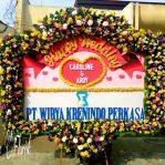 Toko Bunga Surabaya Buka 24 Jam Hubungi Via Telepon/Whatsapp/SMS 0878 5474 9049 /0852 3330 3110