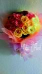 Jual bunga valentine,order sekarang!hubungi 087854749049