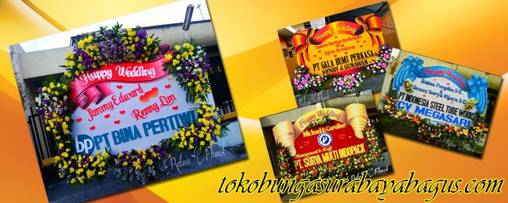 0852 3330 3110 (TSEL) Toko Bunga Papan Surabaya,Toko Bunga Surabaya Buka 24 Jam,Florist Surabaya Terlengkap,Murah,Aman,Cepat,Free Ongkir Dan Dapat Diskon 1