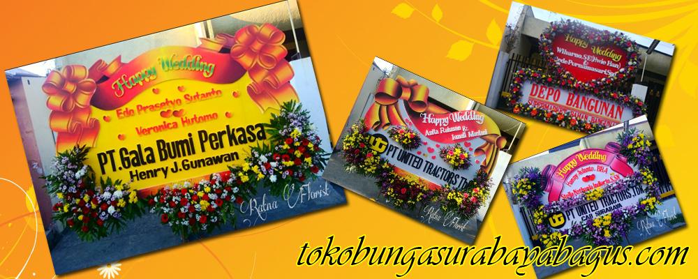 0852 3330 3110 (TSEL) Toko Bunga Papan Surabaya,Toko Bunga Surabaya Buka 24 Jam,Florist Surabaya Terlengkap,Murah,Aman,Cepat,Free Ongkir Dan Dapat Diskon 2