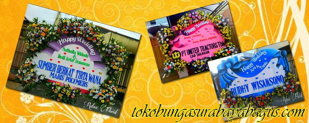 0852 3330 3110 (TSEL) Toko Bunga Papan Surabaya,Toko Bunga Surabaya Buka 24 Jam,Florist Surabaya Terlengkap,Murah,Aman,Cepat,Free Ongkir Dan Dapat Diskon 3