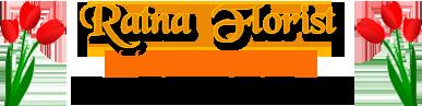 0852 3330 3110 (TSEL) Toko Bunga Papan Surabaya,Toko Bunga Surabaya Buka 24 Jam,Florist Surabaya Terlengkap,Murah,Aman,Cepat,Free Ongkir Dan Dapat Diskon