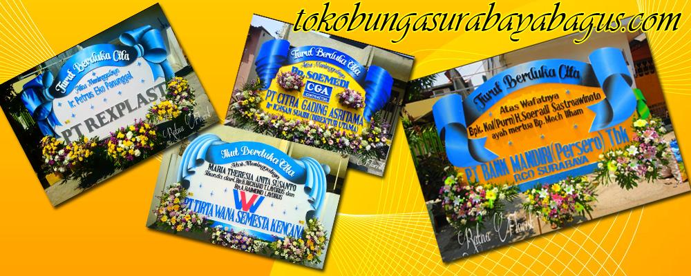 0852 3330 3110 (TSEL) Toko Bunga Papan Surabaya,Toko Bunga Surabaya Buka 24 Jam,Florist Surabaya Terlengkap,Murah,Aman,Cepat,Free Ongkir Dan Dapat Diskon 4