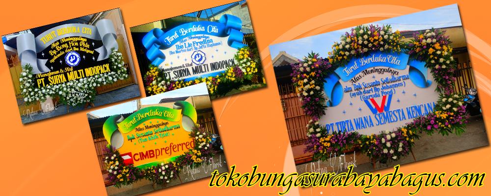 0852 3330 3110 (TSEL) Toko Bunga Papan Surabaya,Toko Bunga Surabaya Buka 24 Jam,Florist Surabaya Terlengkap,Murah,Aman,Cepat,Free Ongkir Dan Dapat Diskon 5