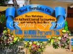 Florist Surabaya Murah Menjual Bunga Papan,Krans Duka Cita,Standing Flower Dll Harga Diskon Hubungi 0878 5474 9049(XL),0852 3330 3110(TSEL)