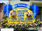 Florist Surabaya Termurah Buka 24 Jam Hubungi 0852 3330 3110(TSEL),0878 5474 9049(XL)