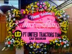 Florist Surabaya Sedia Bunga Papan Ucapan,Buket,Krans Duka,Standing Flower Harga Murah Hubungi 0852 3330 3110 (TSEL)
