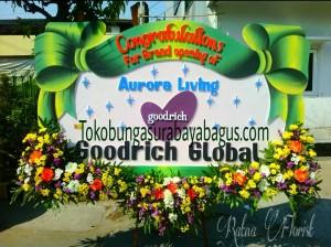 Toko Bunga Di Surabaya Buka 24 Jam Termurah Hubungi 0852 3330 3110 (TSEL)