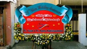 Toko Bunga Di Surabaya Buka 24 Jam,Proses Cepat,Aman,Dan Free Ongkir Hubungi 0852 3330 3110 (TSEL),0878 5474 9049(XL)