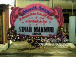 Toko Karangan Bunga Surabaya,Sidoarjo,Gresik Terlengkap,Bagus, Murah Buka 24 Jam 0852 3330 3110 (TSEL),0878 5474 9049(XL)