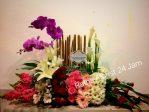 Cara Menentukan Toko Bunga Terpercaya Di Surabaya